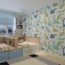 How To Choose Wallpaper Design How To Choose A Wallpaper Design Printology Concept