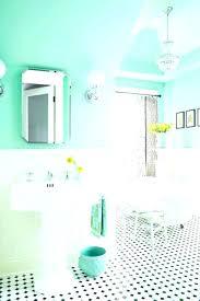 mint green walls wall paint colors living room ideas and black furniture exclusive design decor also bedroom l