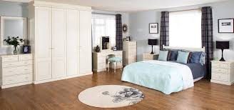bedroom furniture fitted. Bedroom Furniture Fitted