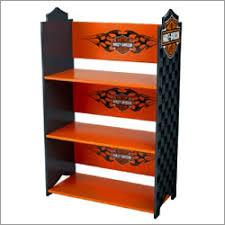 Harley Davidson Coat Rack Harley Davidson Book Shelf By KidKraft Furniture 44