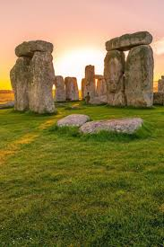 Official account of stonehenge in wiltshire. About Stonehenge England Travel Photography Europe United Kingdom Travel