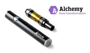 best thc vaporizer pen