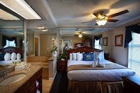 Orlando Bedroom Furniture Hotels By Universal Studios Two Bedroom Deluxe Villa