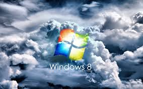 wallpapers windows 8 hd