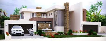 Small Picture Modern Small House Floor Plans Glass Plansfree Designs India