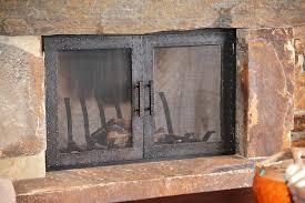 fireplace glass doors home depot decorative fireplace screens fireplace screens custom glass fireplace doors fireplace