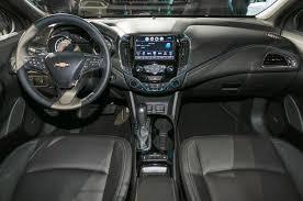 2018 chevrolet cruze hatchback. contemporary 2018 2018 chevrolet cruze hatchback interior for chevrolet cruze hatchback