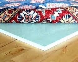 mohawk carpet pad carpet pad memory foam carpet pad rug pads memory foam carpet pad vs