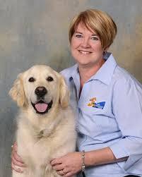 Carolyn Beckett - Moe Veterinary Centre