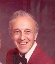 Obituary of William Frazier Parsons   Merton H. Kays Funeral Home, ...