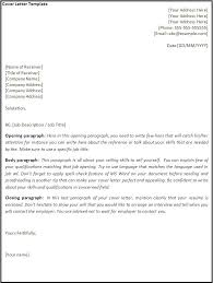 resumizer the free resume creator online all rights reserved free make a free cover letter