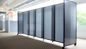 office room partitions. Partitions Rooms Dividers Office Room