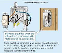 ceiling fan light wiring diagram one switch wirdig wiring in the home wiring 2 switches ceiling fan light