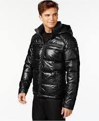 women s winter jackets parkas hudson bay