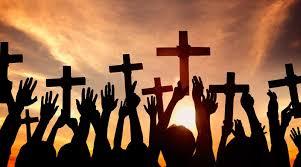 Resultado de imagen para discípulos de jesús