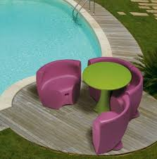 plastic outdoor furniture cover. The Number Of People Opting For Plastic-furniture Over Traditional Forms  Furniture (such As Wooden) Has Been On The Rise In Recent Past. Plastic Outdoor Cover