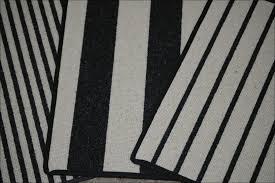 black and white polka dot runner rug chevron area rugs awe inspiring striped full size floor kids red grey jute teal kitchen runners sears