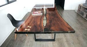 resin table top resin table top resin tables resin table top resin resin table top