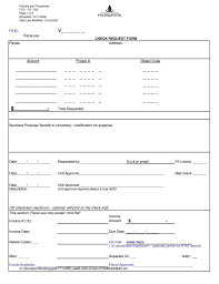 Vehicle Sale Receipt Template Used Car Sales Receipt Form Sale Template Pdf Uk Vehicle