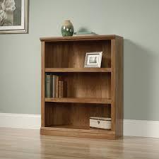 Bookcase - Walmart.com