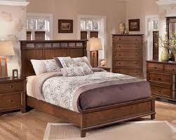 Bedroom Design Ashley Master Bedroom Furniture Bedroom Furniture