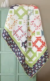 146 best Churn Dash quilts images on Pinterest | Churn dash quilt ... & Daisy's Picnic. Picnic QuiltQuilting FabricQuilting PatternsQuilting IdeasChurn  Dash ... Adamdwight.com