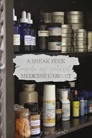 Hospital Medicine Cabinet 25 Best Ideas About First Aid Cabinet On Pinterest Medicine