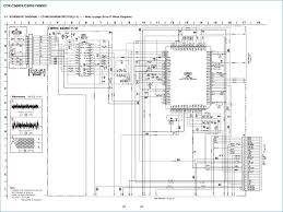 sony xplod cd player wire diagram elegant sony cdx gt330 wiring sony car radio wiring diagram sony cd player wiring diagram \u2022 related post