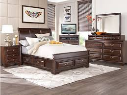 Bedroom Rooms To Go King Bedroom Sets Elegant Rooms To Go