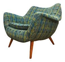 Kroehler Bedroom Furniture Gently Used Selig Furniture Chairish