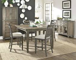 crystal dining table flying monkey chandelier furnitureadmirable closet ideas with