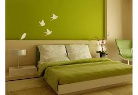 Small Picture Fabulous Bedroom Wall Paint Designs Bedroom Wall Paint Design