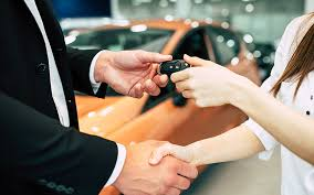 Leasing A Car Complete Guide Mistakes To Avoid Pros Cons