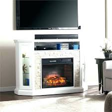 southern enterprises electric fireplace in 2018 together with electric fireplaces for frame stunning southern enterprises electric