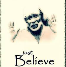 Image result for images of shirdi sai baba with quotes