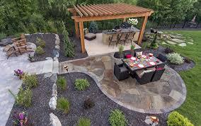 patio design patio