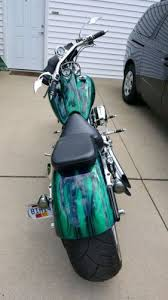 big dog mastiff for sale used motorcycles on buysellsearch