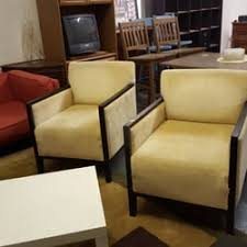 Used Furniture CLOSED 19 s Home Decor 227 Coles St