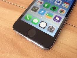 iphone for sale cheap. touch-id iphone for sale cheap 6