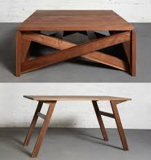 dining table coffee tables ideas top convertible table uk ikea throughout uk