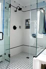 mercury glass mirror. Mercury Glass Tile Mirror Large Size Of Baker Street R