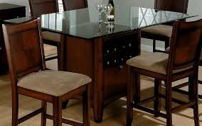dining table set designs in india. dining table glass designs,dining designs,glass-dining-table- set designs in india
