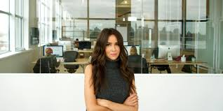 Interview with Katelyn Gleason — CEO and Founder of Eligible | by ...