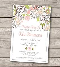 Wedding Ideas Free Wedding Invitation Printable Templates