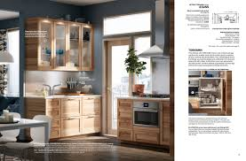 Image Result For Torhamn Ikea Kitchen Ideas For The House Ikea