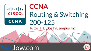 routing and switching ccna routing switching 200 125 free download tutorial
