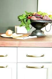 Restoration Hardware Drawer Pulls Restoration Hardware Kitchen Classy Restoration Hardware Kitchen Cabinet Pulls