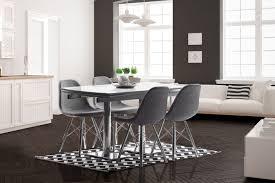 Markalar, kullanıcıların ihtiyaçları ve mutfak büyüklüklerine göre küçük, orta ve büyük boyutlarda. Karabaglar Mutfak Masasi Modelleri