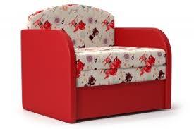 Кресло-<b>кровати эконом</b>-<b>класса</b> - СТОК <b>ДИВАНОВ</b>