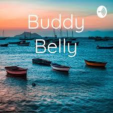 Buddy Belly